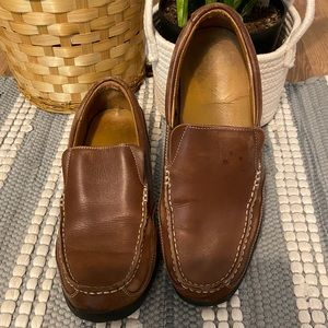 Men's Cole Haan Loafer GUC Size 9 1/2